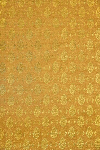 SONGKET FABRIC