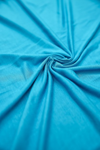 LYCRA COTTON PLAIN